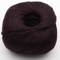 Kremke Soul Wool Morning Salutation vegan Schokolade