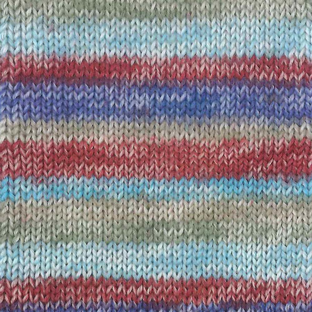 Kremke Soul Wool Edelweiss 4fach 100 An der Isar