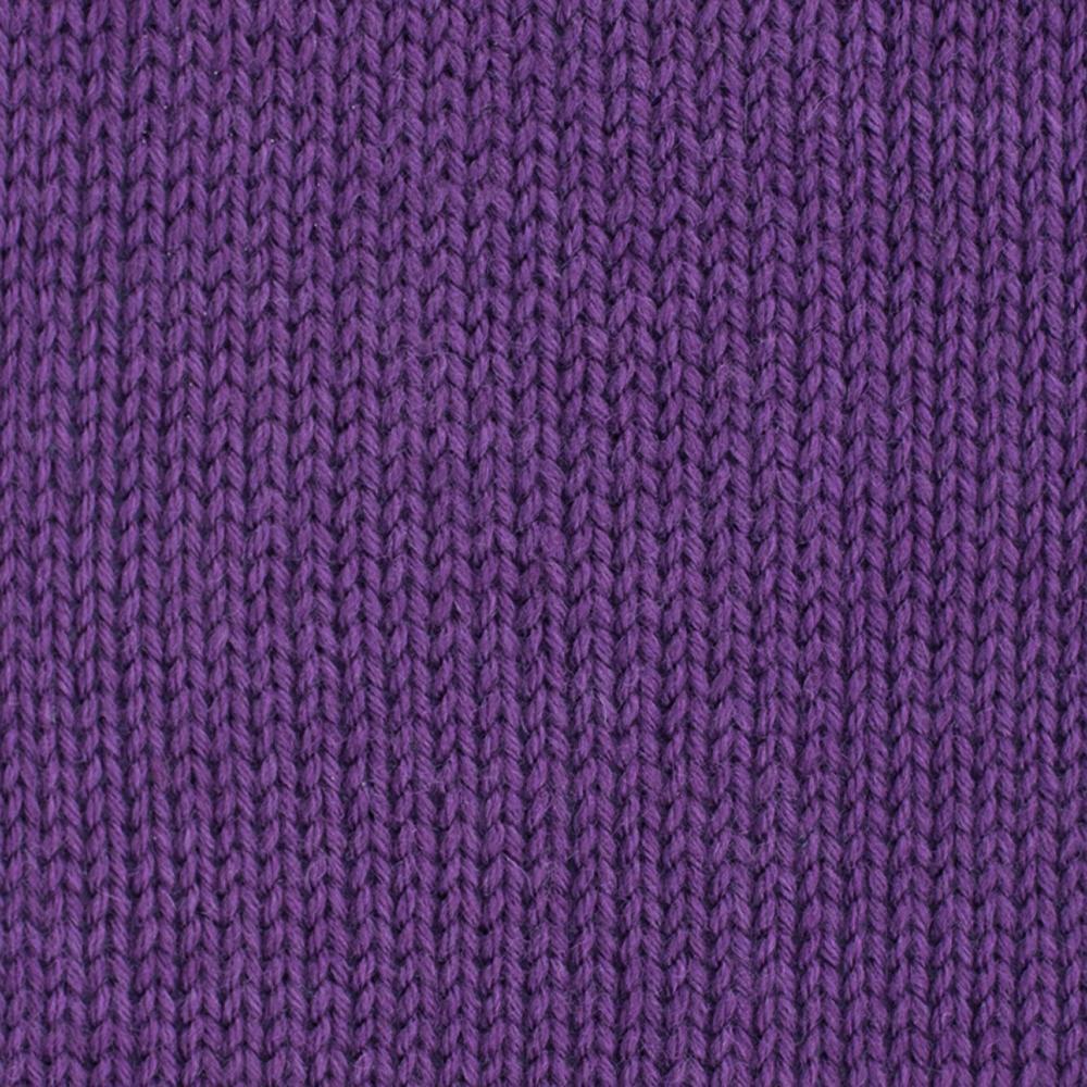 Kremke Soul Wool Edelweiss 4fach Kaschmir 50g Heide