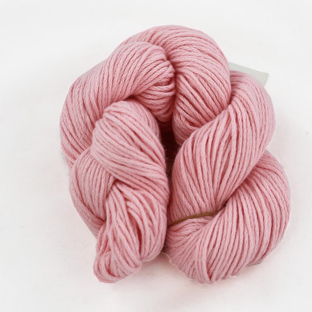 Kremke Soul Wool Pakucho Cotton Cablé Grande 500g Aktionspaket