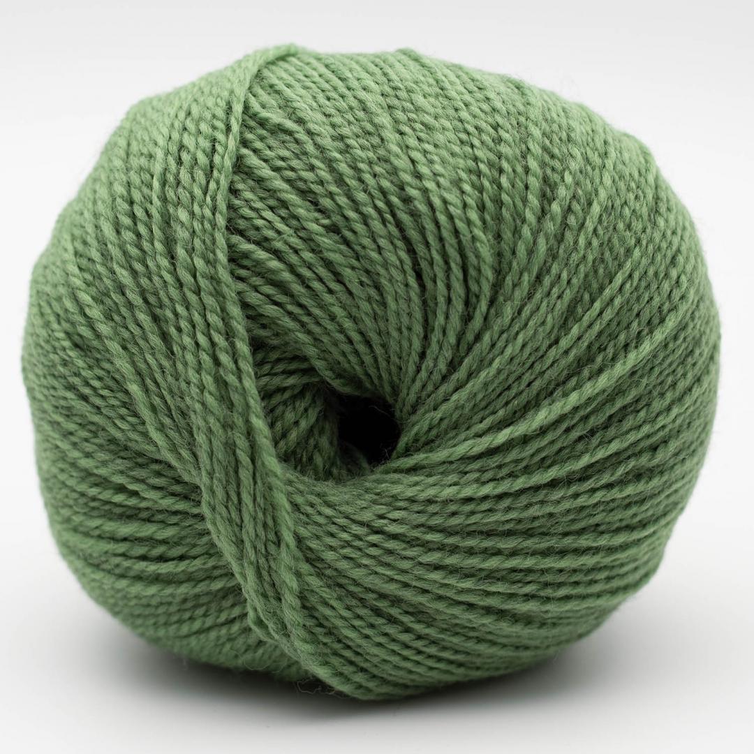 BC Garn Semilla GOTS Willow