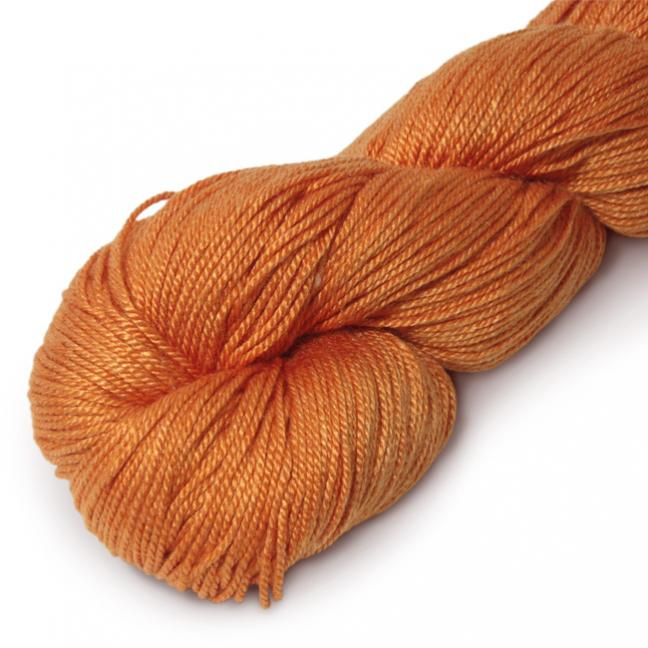 Kremke Silky Bamboo Orange