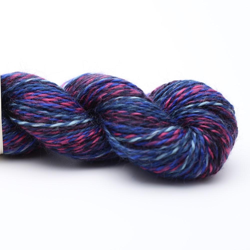 Kremke Soul Wool In the Mood surprise Melancholy