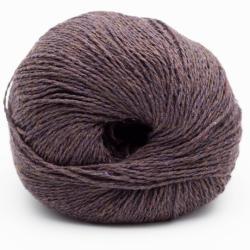 Kremke Soul Wool Reborn Denim Uni Zartbitter
