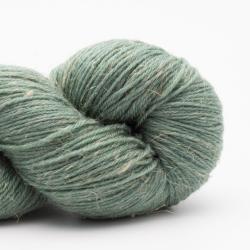 Kremke Soul Wool Lazy Linen Sea Spray