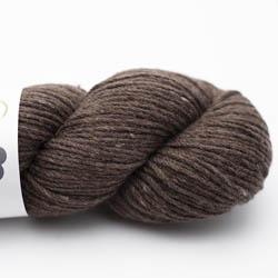 Kremke Soul Wool Reborn Wool recycled Fawn