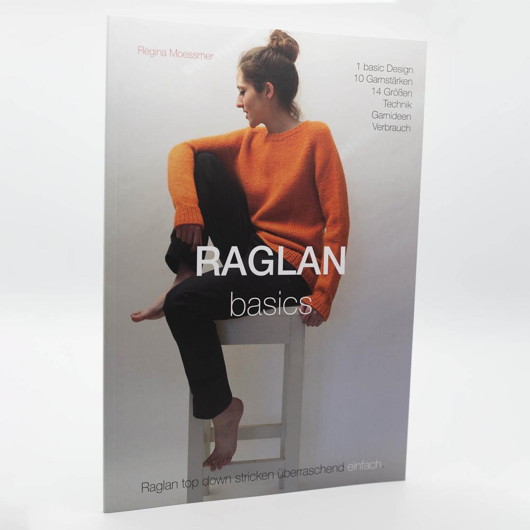 Look Book Precious Knits af Regina Moessmer