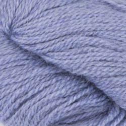 BC Garn Babyalpaca 10/2 Auslauffarben blauviolett