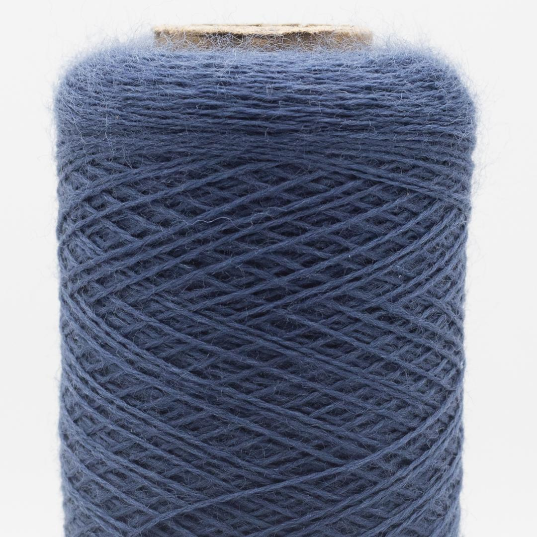 Kremke Soul Wool Merino Cobweb Lace 30/2 superfine superwash Ozean