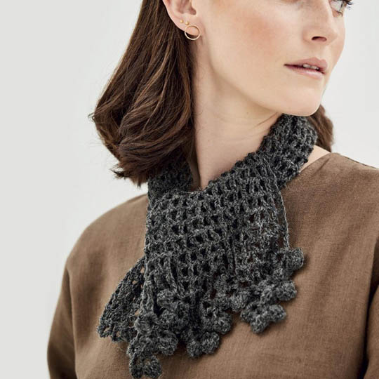 Discounted Printed Patterns for Wool Local discontinued designs