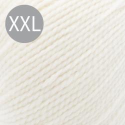 Kremke Soul Wool Strickset Sweater Semilla by Sharins Nature