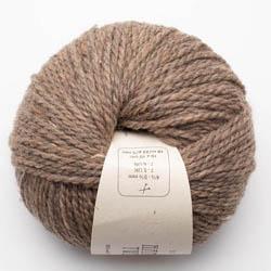 BC Garn Hamelton Tweed 1 nougat