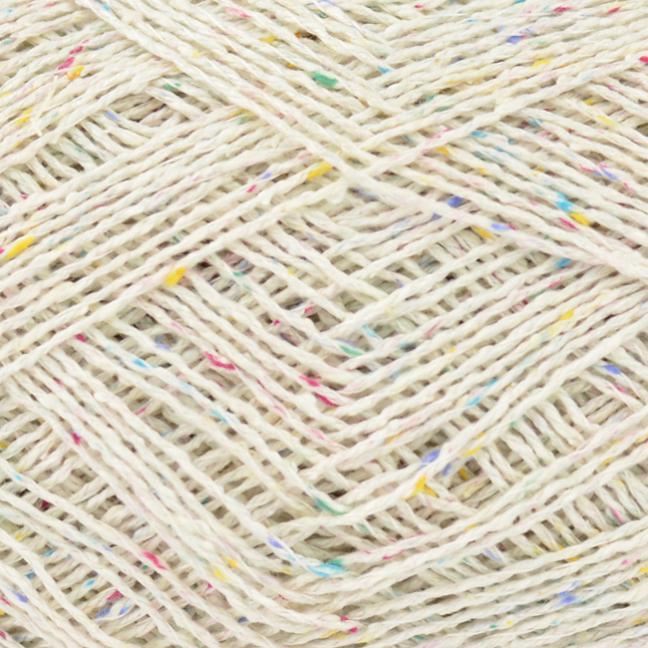 Karen Noe Design Japonica Silke  Frost