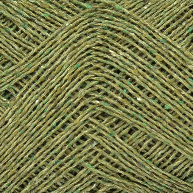 Karen Noe Design Japonica Silke Campusgrün