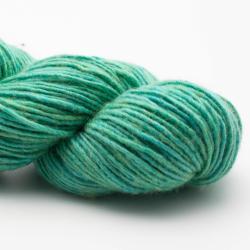 Manos del Uruguay Silk Blend uni handgefärbt Tahiti3210