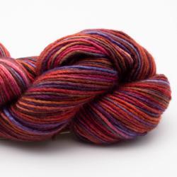 Manos del Uruguay Silk Blend Farbverlauf handgefärbt Autumn3106