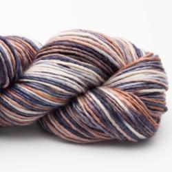 Manos del Uruguay Silk Blend Farbverlauf handgefärbt Adobe3119