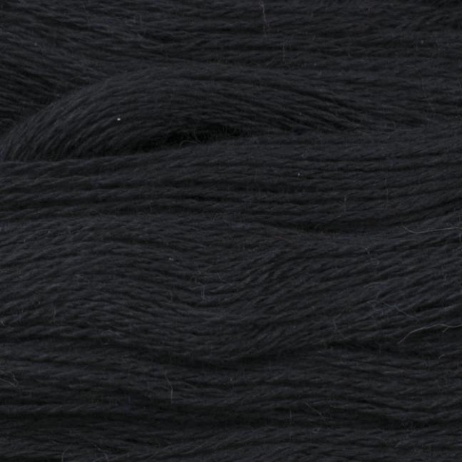 Kremke YakuSi (100g) Schwarz