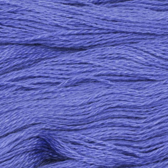 Kremke YakuSi (100g) Azurblau