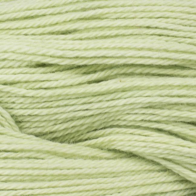 Manos del Uruguay Serena handgefärbt Green Tea