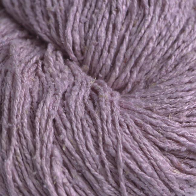 BC Garn Soft Silk (100g) flieder
