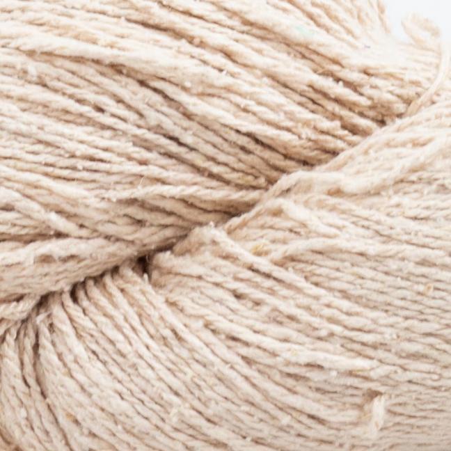 BC Garn Soft Silk (100g) rosenquarz