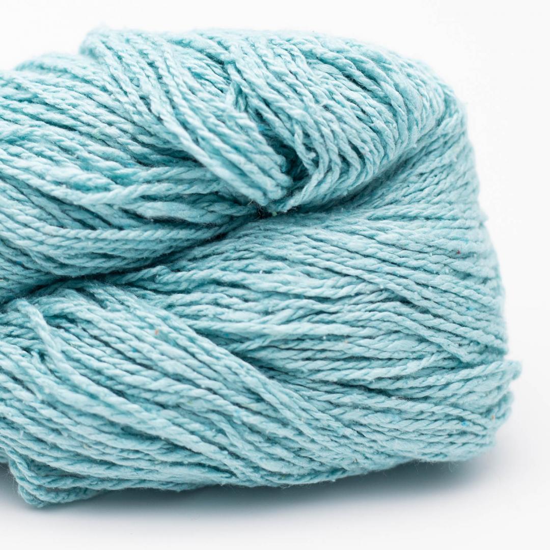 BC Garn Soft Silk (100g) ozean