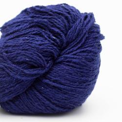 BC Garn Soft Silk navy