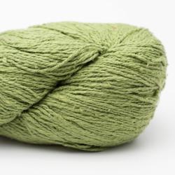 BC Garn Soft Silk wiesen-grün_alt