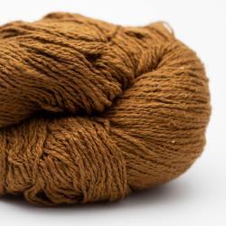 BC Garn Soft Silk schlamm