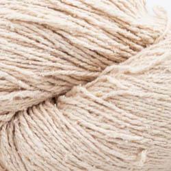 BC Garn Soft Silk rosenquarz