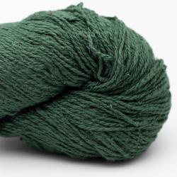 BC Garn Soft Silk tannengrün