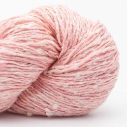 BC Garn Tussah Tweed hummer