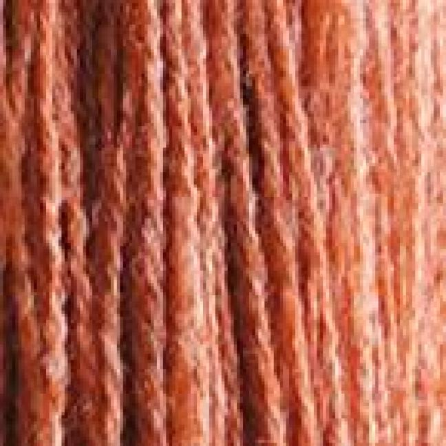 BC Garn Shetland Wool Kupfer