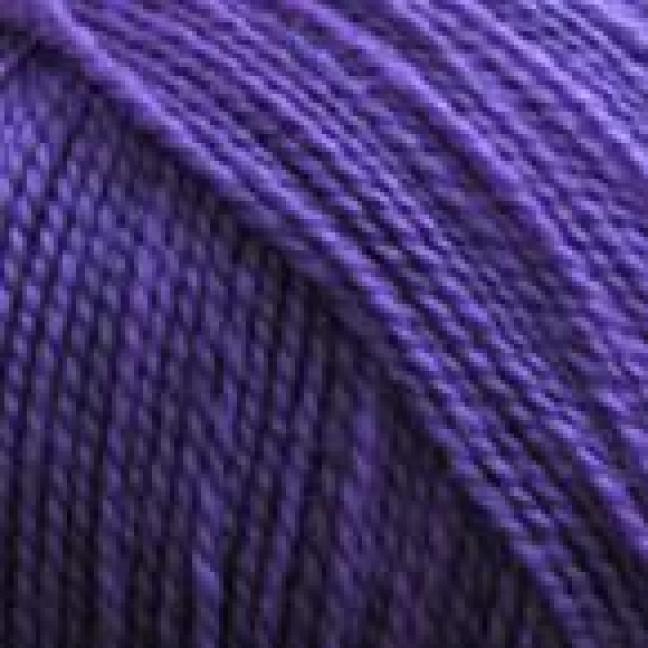 BC Garn Semilla extra fino Ökowolle violett