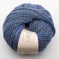 BC Garn Hamelton Tweed 2 jeans