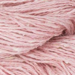 BC Garn Sarah Tweed rosa