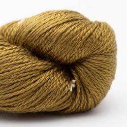 BC Garn Jaipur Silk Fino Moos