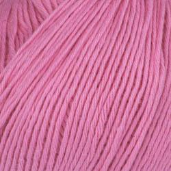 BC Garn Alba GOTS pink