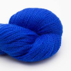 BC Garn Babyalpaca 10/2 auf 50g Royal Blue