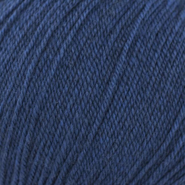 Karen Noe Design Soft Touch 2 Jeans