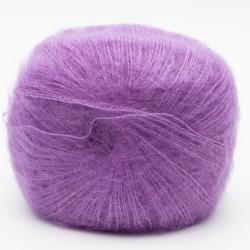 Kremke Silky Kid Lavendel