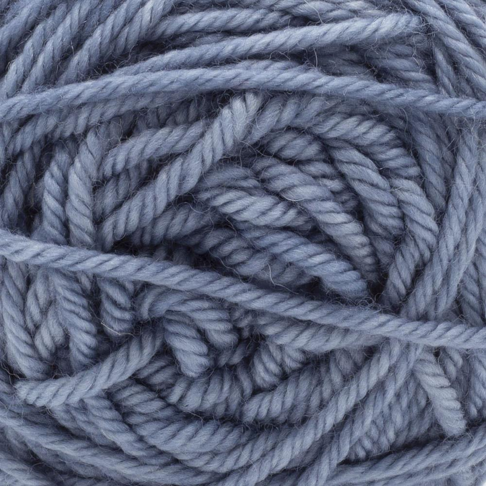 Cowgirl Blues Merino DK solids 50g Airforce