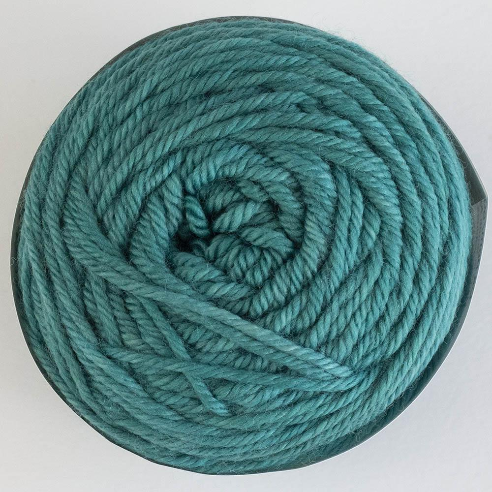 Cowgirl Blues Merino DK solids 50g Camps Bay