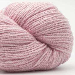 BC Garn Bio Balance GOTS rosa