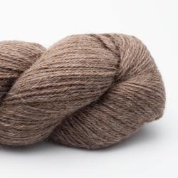 Kremke Soul Wool Alpaka Superfine Fino Camel