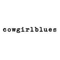 cowgirl-blues